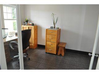 "Photo 3: 6390 SAMRON Road in Sechelt: Sechelt District House for sale in ""WEST SECHELT"" (Sunshine Coast)  : MLS®# V1002133"