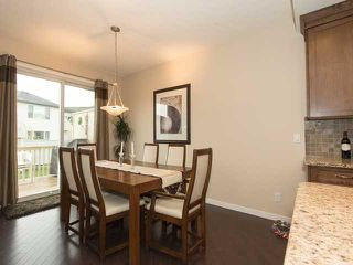 Photo 8: Townhouse for Sale in Southeast Calgary no Condo Fees