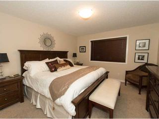 Photo 11: Townhouse for Sale in Southeast Calgary no Condo Fees
