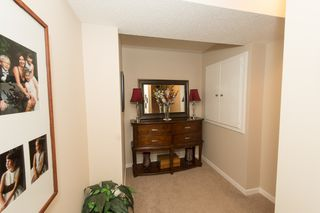Photo 23: Townhouse for Sale in Southeast Calgary no Condo Fees
