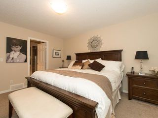 Photo 10: Townhouse for Sale in Southeast Calgary no Condo Fees