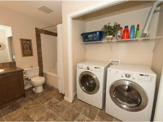 Photo 18: Townhouse for Sale in Southeast Calgary no Condo Fees