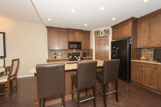 Photo 26: Townhouse for Sale in Southeast Calgary no Condo Fees