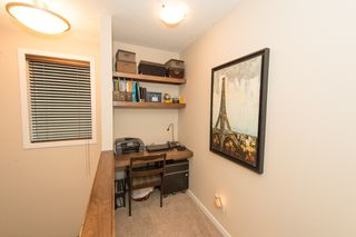 Photo 24: Townhouse for Sale in Southeast Calgary no Condo Fees