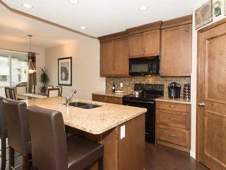 Photo 3: Townhouse for Sale in Southeast Calgary no Condo Fees