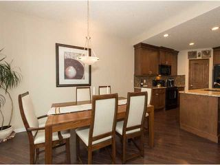 Photo 9: Townhouse for Sale in Southeast Calgary no Condo Fees