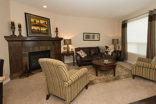 Photo 25: Townhouse for Sale in Southeast Calgary no Condo Fees