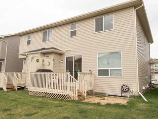 Photo 20: Townhouse for Sale in Southeast Calgary no Condo Fees