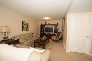 Photo 21: Townhouse for Sale in Southeast Calgary no Condo Fees