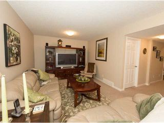Photo 17: Townhouse for Sale in Southeast Calgary no Condo Fees