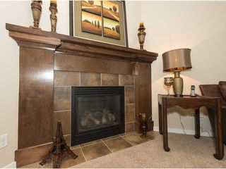 Photo 5: Townhouse for Sale in Southeast Calgary no Condo Fees