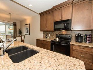Photo 2: Townhouse for Sale in Southeast Calgary no Condo Fees