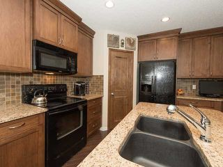 Photo 4: Townhouse for Sale in Southeast Calgary no Condo Fees