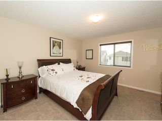 Photo 13: Townhouse for Sale in Southeast Calgary no Condo Fees