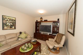Photo 22: Townhouse for Sale in Southeast Calgary no Condo Fees