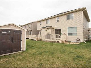 Photo 19: Townhouse for Sale in Southeast Calgary no Condo Fees