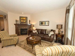 Photo 7: Townhouse for Sale in Southeast Calgary no Condo Fees