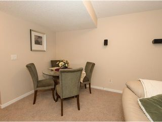 Photo 15: Townhouse for Sale in Southeast Calgary no Condo Fees