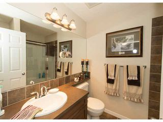 Photo 12: Townhouse for Sale in Southeast Calgary no Condo Fees