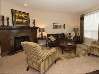 Photo 6: Townhouse for Sale in Southeast Calgary no Condo Fees