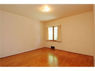 """Photo 10: 2381 E GEORGIA Street in Vancouver: Hastings House for sale in """"GRANDVIEW"""" (Vancouver East)  : MLS®# V1017795"""