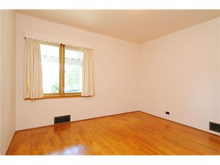"""Photo 11: 2381 E GEORGIA Street in Vancouver: Hastings House for sale in """"GRANDVIEW"""" (Vancouver East)  : MLS®# V1017795"""