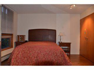 Photo 10: 401 354 3 Avenue NE in CALGARY: Crescent Heights Condo for sale (Calgary)  : MLS®# C3580711