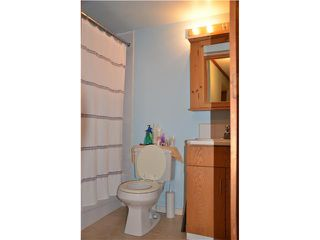 Photo 13: 401 354 3 Avenue NE in CALGARY: Crescent Heights Condo for sale (Calgary)  : MLS®# C3580711