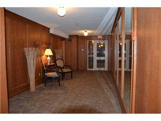 Photo 5: 401 354 3 Avenue NE in CALGARY: Crescent Heights Condo for sale (Calgary)  : MLS®# C3580711