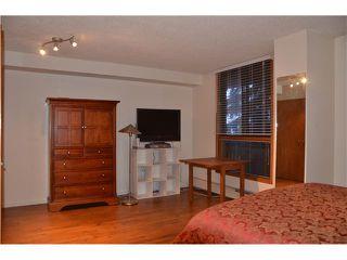 Photo 8: 401 354 3 Avenue NE in CALGARY: Crescent Heights Condo for sale (Calgary)  : MLS®# C3580711
