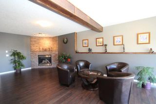 Photo 11: 227 BAYSIDE Landing SW: Airdrie Residential Detached Single Family for sale : MLS®# C3585615