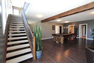 Photo 12: 227 BAYSIDE Landing SW: Airdrie Residential Detached Single Family for sale : MLS®# C3585615