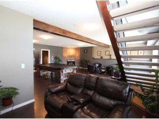 Photo 14: 227 BAYSIDE Landing SW: Airdrie Residential Detached Single Family for sale : MLS®# C3585615