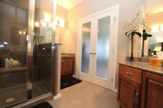 Photo 10: 227 BAYSIDE Landing SW: Airdrie Residential Detached Single Family for sale : MLS®# C3585615