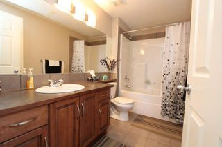 Photo 15: 227 BAYSIDE Landing SW: Airdrie Residential Detached Single Family for sale : MLS®# C3585615