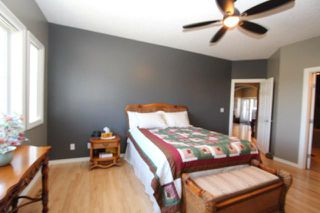Photo 8: 227 BAYSIDE Landing SW: Airdrie Residential Detached Single Family for sale : MLS®# C3585615
