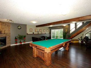 Photo 18: 227 BAYSIDE Landing SW: Airdrie Residential Detached Single Family for sale : MLS®# C3585615