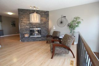 Photo 7: 227 BAYSIDE Landing SW: Airdrie Residential Detached Single Family for sale : MLS®# C3585615