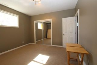 Photo 17: 227 BAYSIDE Landing SW: Airdrie Residential Detached Single Family for sale : MLS®# C3585615
