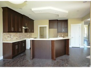 Photo 3: 2311 Chardonnay Lane in Abbotsford: Abbotsford West House for rent
