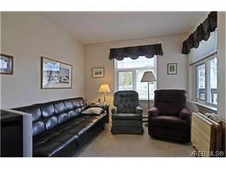 Photo 8:  in VICTORIA: SE Broadmead Condo Apartment for sale (Saanich East)  : MLS®# 465599