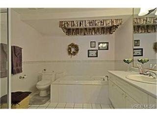 Photo 7:  in VICTORIA: SE Broadmead Condo for sale (Saanich East)  : MLS®# 465599