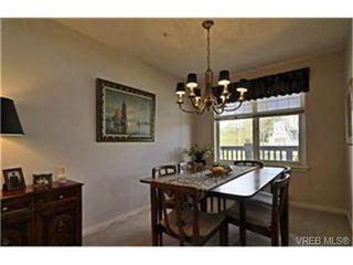 Photo 3:  in VICTORIA: SE Broadmead Condo for sale (Saanich East)  : MLS®# 465599