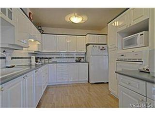 Photo 4:  in VICTORIA: SE Broadmead Condo for sale (Saanich East)  : MLS®# 465599