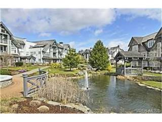 Photo 9:  in VICTORIA: SE Broadmead Condo for sale (Saanich East)  : MLS®# 465599