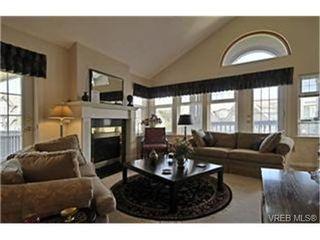 Photo 2:  in VICTORIA: SE Broadmead Condo for sale (Saanich East)  : MLS®# 465599