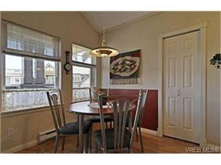 Photo 5:  in VICTORIA: SE Broadmead Condo Apartment for sale (Saanich East)  : MLS®# 465599