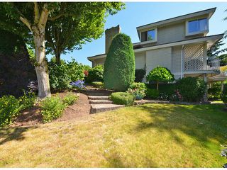 """Photo 20: 35102 PANORAMA Drive in Abbotsford: Abbotsford East House for sale in """"Everett Estates"""" : MLS®# F1417437"""