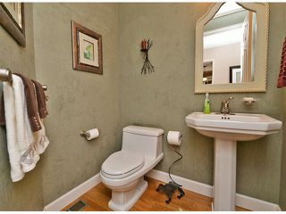 "Photo 6: 35102 PANORAMA Drive in Abbotsford: Abbotsford East House for sale in ""Everett Estates"" : MLS®# F1417437"