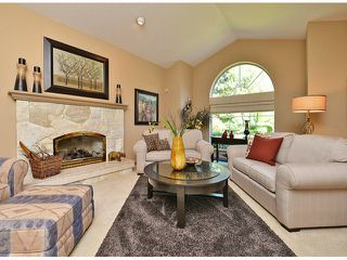"Photo 4: 35102 PANORAMA Drive in Abbotsford: Abbotsford East House for sale in ""Everett Estates"" : MLS®# F1417437"